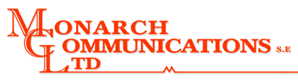 Monarch Communications
